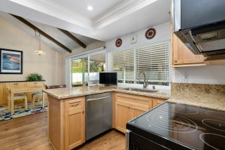 Photo 14: CHULA VISTA House for sale : 4 bedrooms : 348 Spruce St