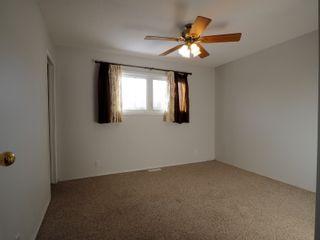 Photo 16: 278 Seneca Street in Portage la Prairie: House for sale : MLS®# 202102669