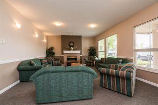 "Photo 15: 211 14998 101A Avenue in Surrey: Guildford Condo for sale in ""Cartier Place"" (North Surrey)  : MLS®# R2163848"