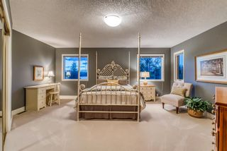 Photo 30: 68 Sunset Close SE in Calgary: Sundance Detached for sale : MLS®# A1113601