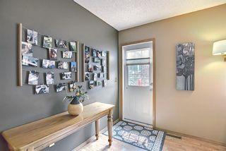 Photo 28: 109 Downey Place: Okotoks Detached for sale : MLS®# A1134737