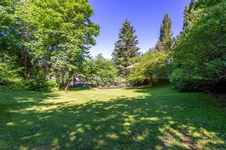 Photo 50: 785 Evergreen Rd in : CR Campbell River Central House for sale (Campbell River)  : MLS®# 877473