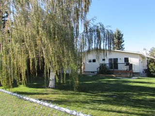 Photo 2: 1433 Idaho Street: Carstairs Detached for sale : MLS®# A1147289