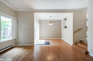 """Photo 21: 21 2590 AUSTIN Avenue in Coquitlam: Coquitlam East Townhouse for sale in """"Austin Woods"""" : MLS®# R2600814"""