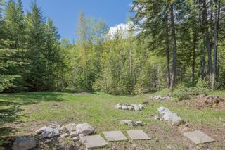 Photo 87: 341 Southwest 60 Street in Salmon Arm: GLENEDEN House for sale (SW Salmon Arm)  : MLS®# 10157771