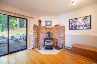 Photo 10: 4798 Amblewood Dr in : SE Broadmead House for sale (Saanich East)  : MLS®# 865533