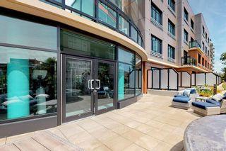 Photo 10: 811 1029 View St in Victoria: Vi Downtown Condo for sale : MLS®# 888071