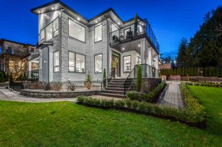 Photo 2: 3086 BUTTERNUT Street in Coquitlam: Ranch Park House for sale : MLS®# R2530161
