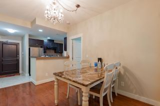 Photo 10: 119 6279 EAGLES Drive in Vancouver: University VW Condo for sale (Vancouver West)  : MLS®# R2561625