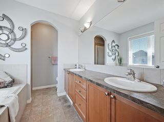 Photo 26: 148 Copperfield Common SE in Calgary: Copperfield Detached for sale : MLS®# A1079800