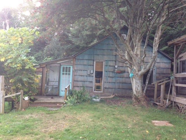 Photo 3: Photos: 73-79 HEAD Road in Gibsons: Gibsons & Area House for sale (Sunshine Coast)  : MLS®# R2110391