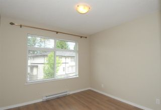 """Photo 20: 67 1125 KENSAL Place in Coquitlam: New Horizons Townhouse for sale in """"Kensal Walk"""" : MLS®# R2590972"""