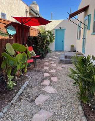 Photo 3: House for sale : 3 bedrooms : 4502 Marlborough Drive in San Diego