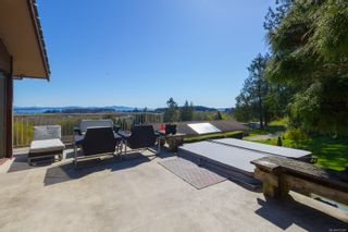 Photo 29: 5895 Old East Rd in : SE Cordova Bay House for sale (Saanich East)  : MLS®# 872081
