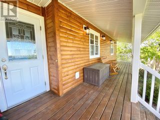 Photo 46: 212 Bob Clark Drive in Campbellton: House for sale : MLS®# 1232423