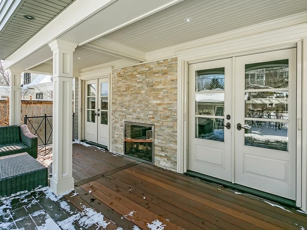 Photo 31: Photos: 569 WOODLAND Avenue in Burlington: Residential for sale : MLS®# H4047496