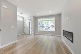 Photo 4: 11315 122 Street in Edmonton: Zone 07 House Half Duplex for sale : MLS®# E4260963
