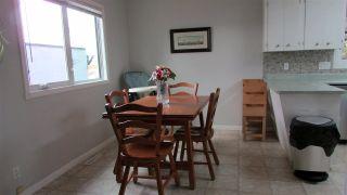 Photo 7: 9820 112 Avenue in Fort St. John: Fort St. John - City NE House for sale (Fort St. John (Zone 60))  : MLS®# R2576381