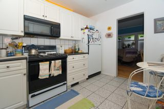 Photo 3: 3652 POINT GREY Road in Vancouver: Kitsilano House for sale (Vancouver West)  : MLS®# R2617908