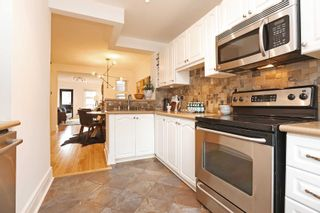 Photo 4: 43 Strathcona Ave in Toronto: North Riverdale Freehold for sale (Toronto E01)  : MLS®# E4628375