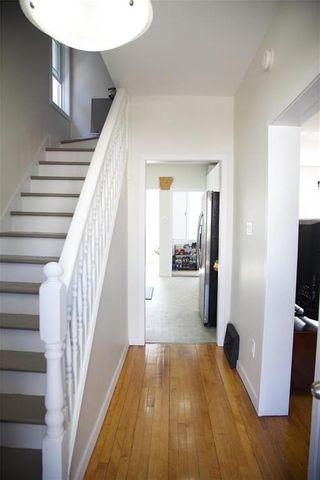 Photo 13: 238 Martin Avenue West in Winnipeg: Elmwood Residential for sale (3A)  : MLS®# 202107884