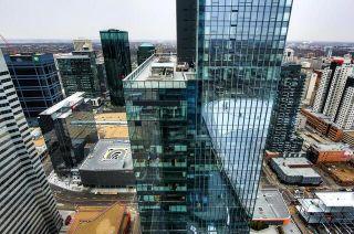 Photo 35: 4006 10360 102 Street in Edmonton: Zone 12 Condo for sale : MLS®# E4232472