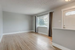 Photo 5: 7416 23 Street SE in Calgary: Ogden Detached for sale : MLS®# C4270963