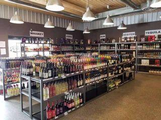 Photo 2: : Lethbridge Retail for lease : MLS®# A1136217