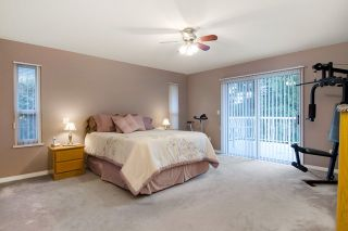 Photo 10: 2238 AUSTIN Avenue in Coquitlam: Central Coquitlam House for sale : MLS®# R2024430