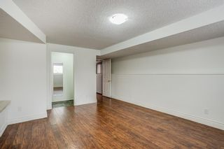 Photo 18: 219 Sandstone Drive NW in Calgary: Sandstone Valley Detached for sale : MLS®# A1112280