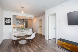 Photo 2: 503 933 E HASTINGS STREET in Vancouver: Strathcona Condo for sale (Vancouver East)  : MLS®# R2433009