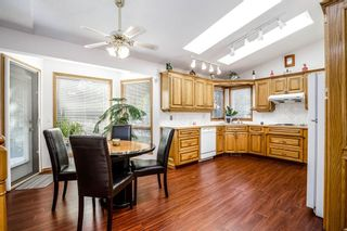 Photo 18: 9293 SANTANA Crescent NW in Calgary: Sandstone Valley Detached for sale : MLS®# A1019622