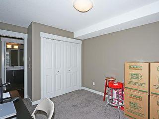 Photo 16: 4110 155 SKYVIEW RANCH Way NE in Calgary: Skyview Ranch Condo for sale : MLS®# C4131511