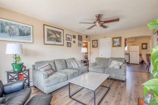 Photo 11: 5 1630 Crescent View Dr in Nanaimo: Na Central Nanaimo Condo for sale : MLS®# 883547
