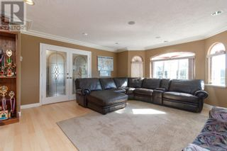 Photo 33: 7112 Puckle Rd in Central Saanich: House for sale : MLS®# 884304