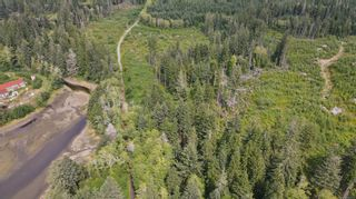 Photo 4: 450 Coal Harbour Rd in : NI Port Hardy Land for sale (North Island)  : MLS®# 884220