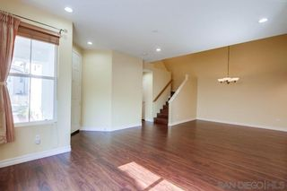 Photo 21: RANCHO BERNARDO Twin-home for sale : 4 bedrooms : 10546 Clasico Ct in San Diego