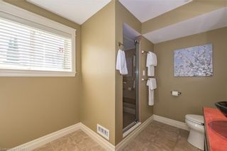 Photo 29: 603 CLEARWATER Crescent in London: North B Residential for sale (North)  : MLS®# 40112201