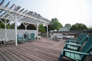 "Photo 17: 116 1422 E 3RD Avenue in Vancouver: Grandview VE Condo for sale in ""La Contessa"" (Vancouver East)  : MLS®# R2115800"