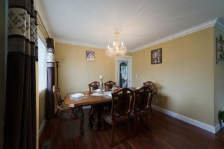 Photo 4: 6679 128B Street in Surrey: West Newton House for sale : MLS®# R2253452