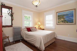 Photo 17: 1816 W 14TH AV in Vancouver: Kitsilano House for sale (Vancouver West)  : MLS®# V998928