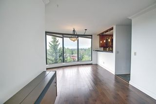 Photo 19: 162 10 Coachway Road SW in Calgary: Coach Hill Apartment for sale : MLS®# A1116907