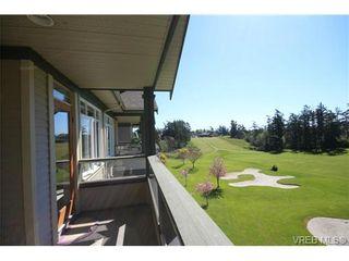 Photo 16: 404C 1115 Craigflower Rd in VICTORIA: Es Gorge Vale Condo for sale (Esquimalt)  : MLS®# 699339