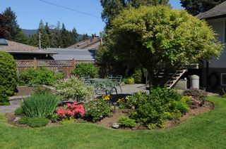 Photo 9: 2549 LAURALYNN Drive in North Vancouver: Westlynn House for sale : MLS®# R2369180