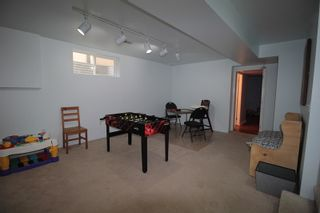 """Photo 14: 18486 65 Avenue in Surrey: Cloverdale BC House for sale in """"Clover Valley Station"""" (Cloverdale)  : MLS®# R2201415"""