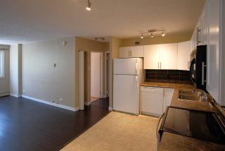 Photo 11: 207 9710 105 Street in Edmonton: Zone 12 Condo for sale : MLS®# E4239469