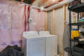 Photo 28: 296 Cranston Road SE in Calgary: Cranston Row/Townhouse for sale : MLS®# A1074027