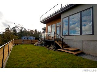 Photo 15: 1602 lloyd Pl in VICTORIA: VR Six Mile House for sale (View Royal)  : MLS®# 745159