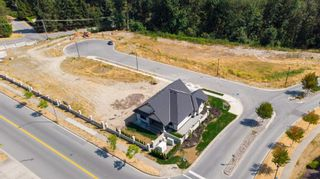 """Photo 39: 29559 CORVINA Court in Abbotsford: Aberdeen House for sale in """"The Vine at Pepin Brook"""" : MLS®# R2607468"""
