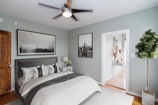 Photo 15: 14 854 Alverstone Street in Winnipeg: West End Condominium for sale (5C)  : MLS®# 202108643